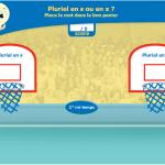 hatier_basket