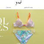 yse-lingerie